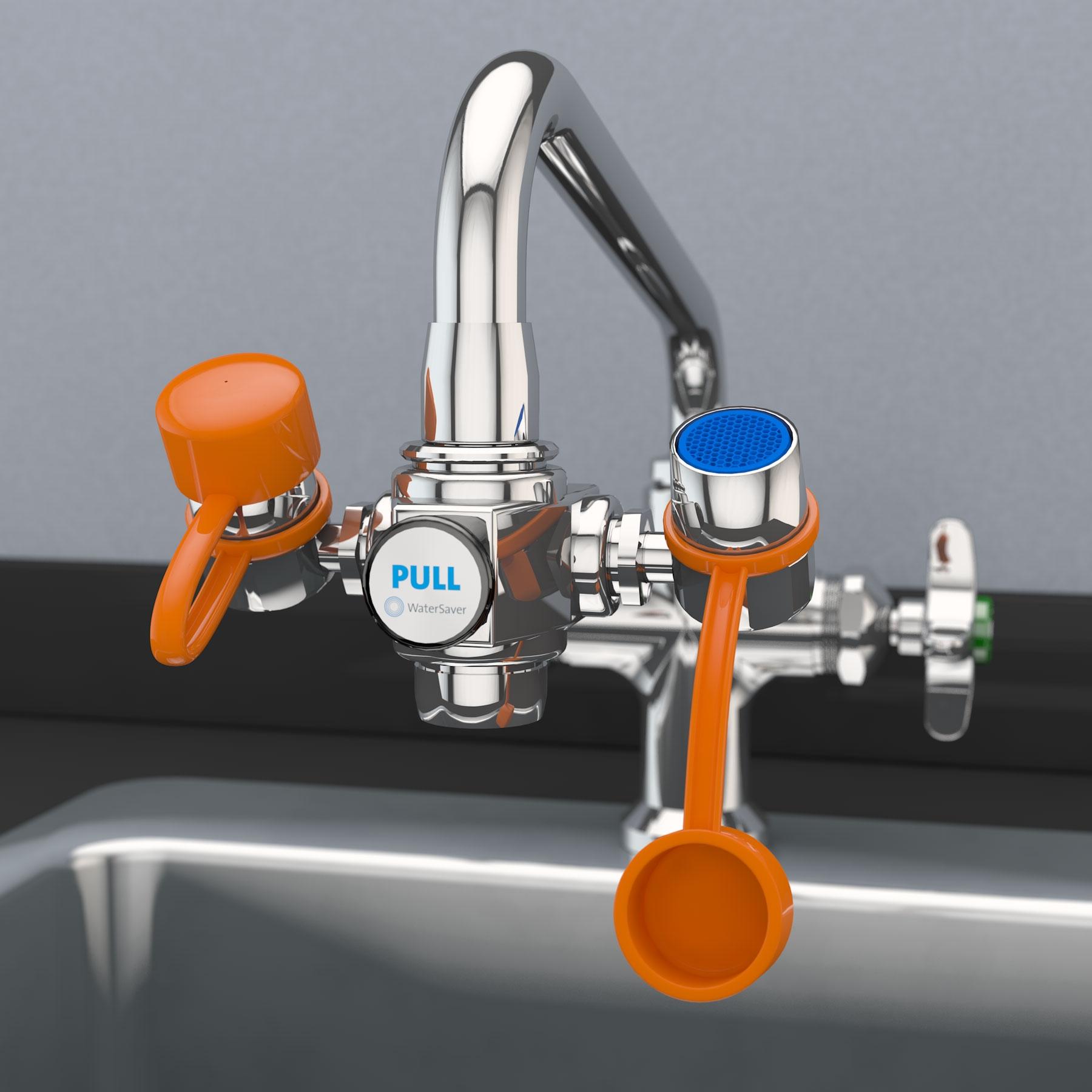 Ideas, ew100 watersaver faucet co regarding measurements 1800 x 1800  .