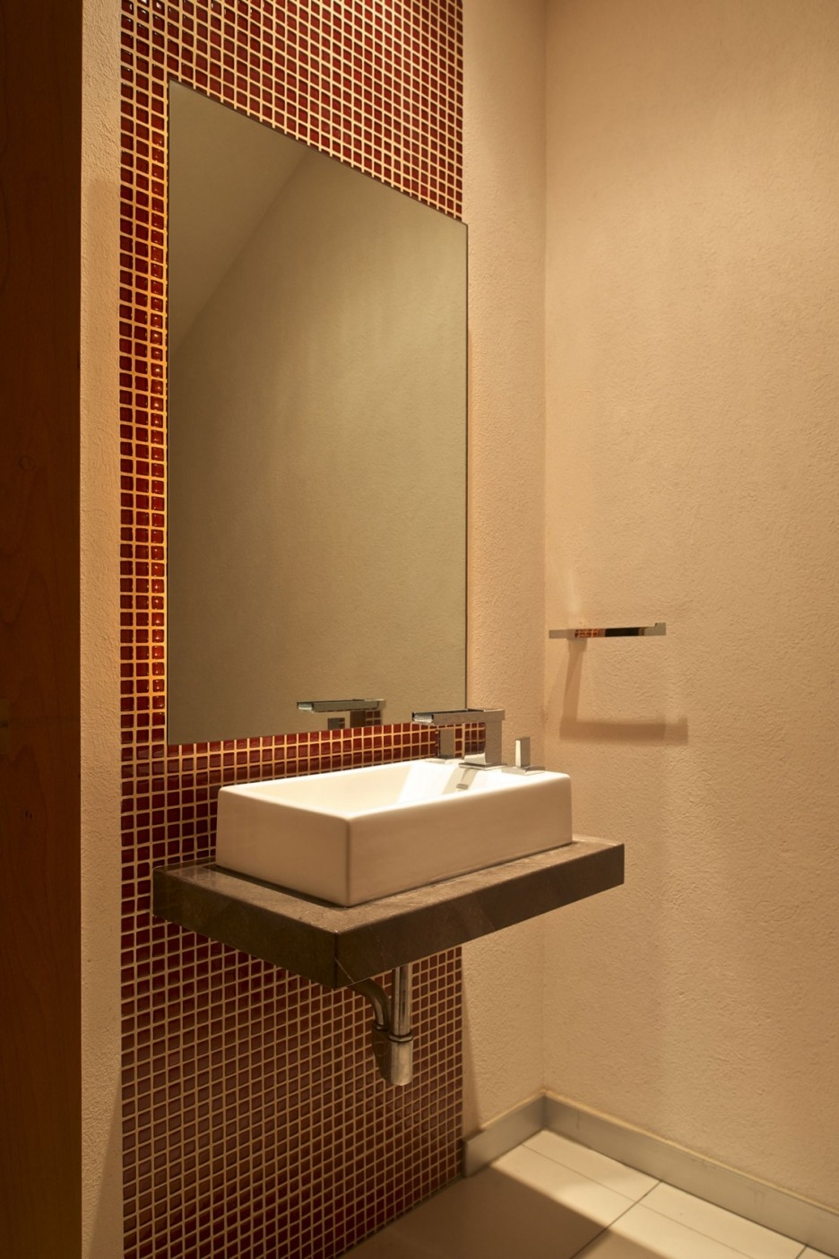 Ideas, fancy small powder room sinks 94 for best interior design with within sizing 936 x 1404  .