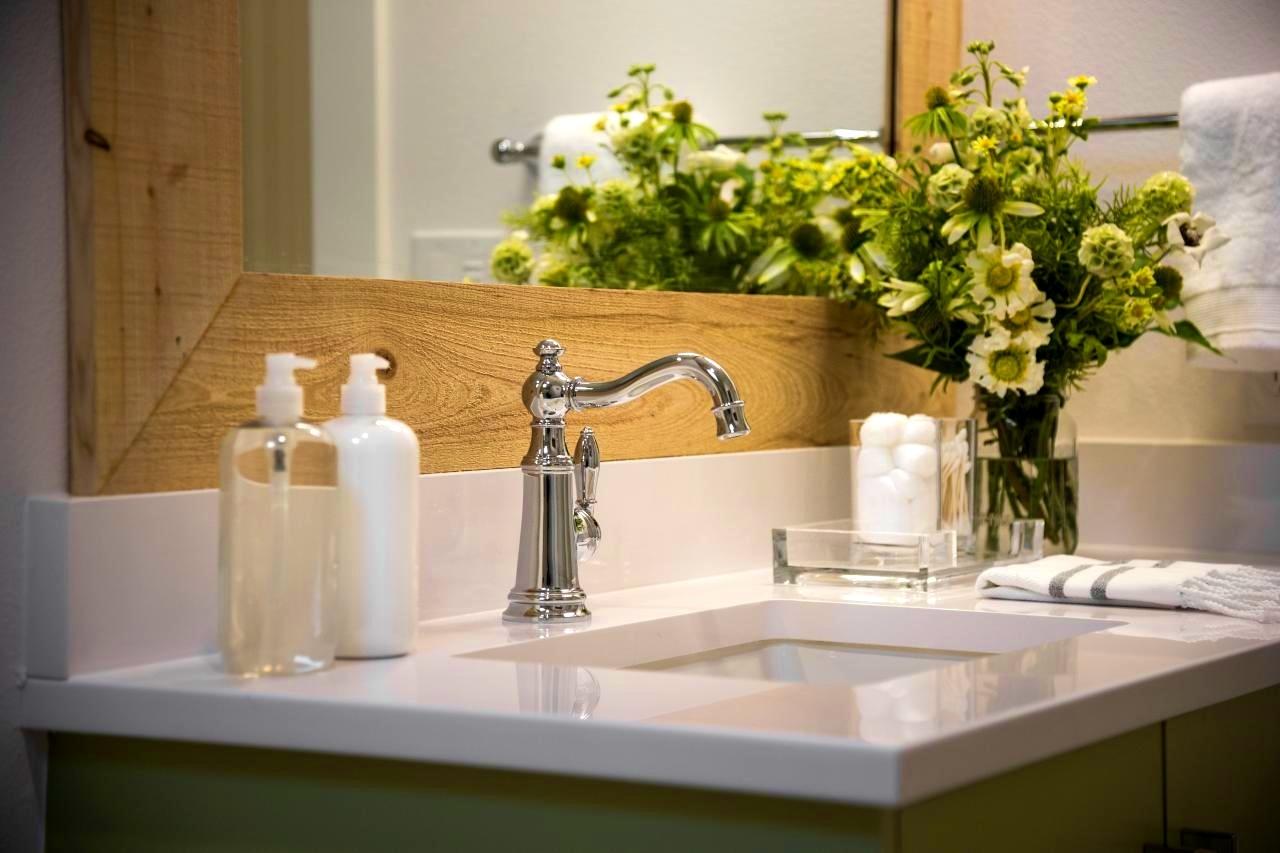 Ideas, farm style bathroom faucets farm style bathroom faucets bathroom cool ideas about farmhouse style bathrooms bathroom 1280 x 853 jpeg.