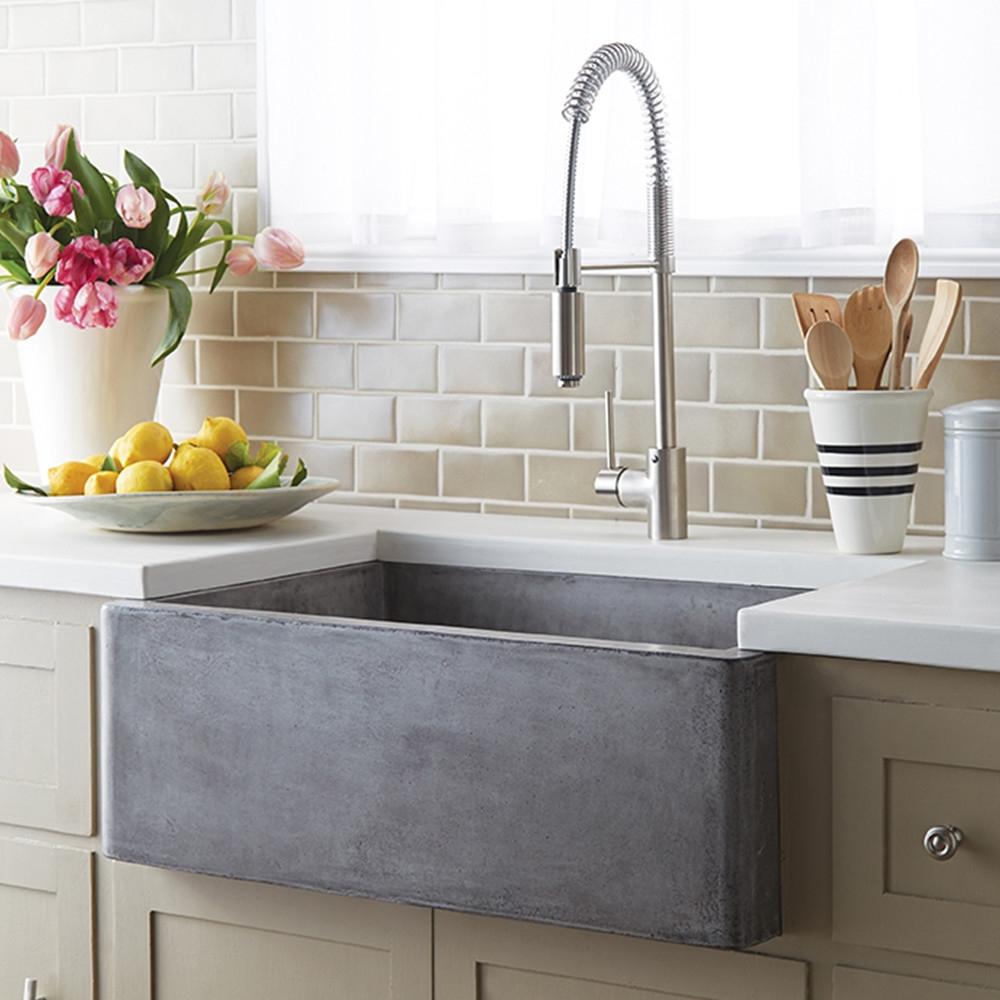 Ideas, farmhouse style kitchen faucets farmhouse style kitchen faucets easy ways to install farmhouse kitchen faucet 1000 x 1000  .