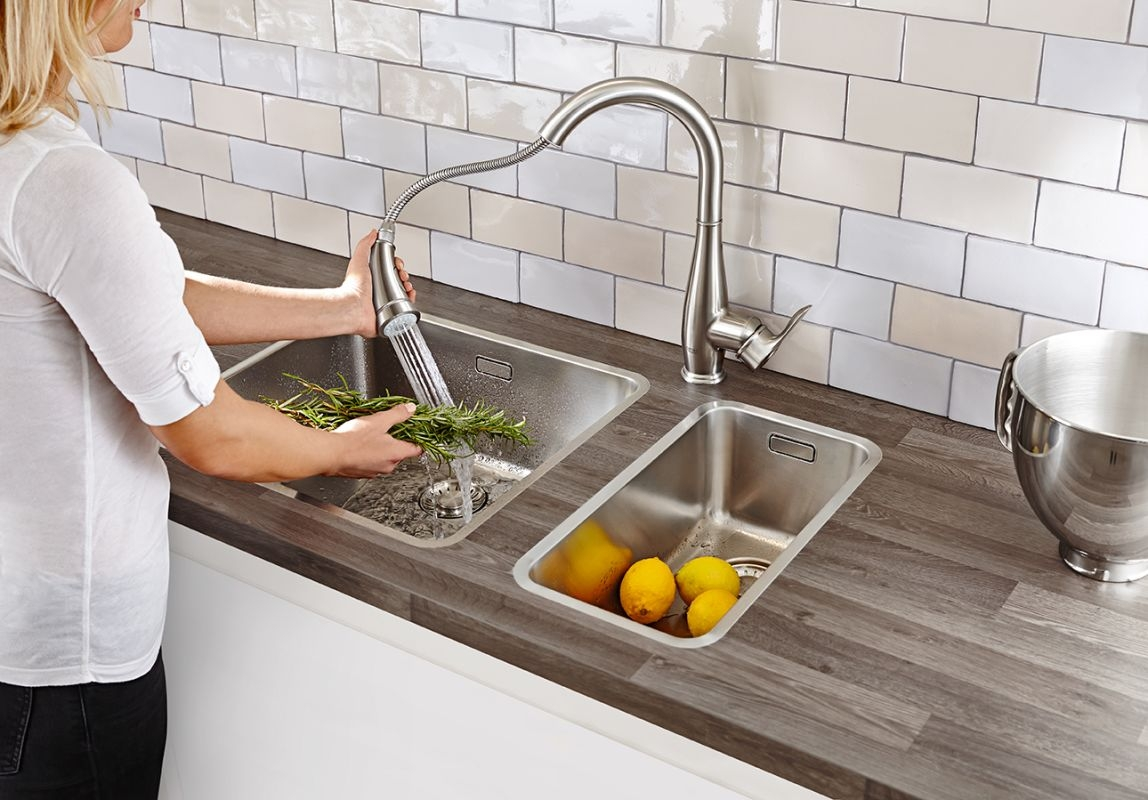 Ideas, faucet 30213dc0 in supersteel grohe intended for measurements 1148 x 800  .