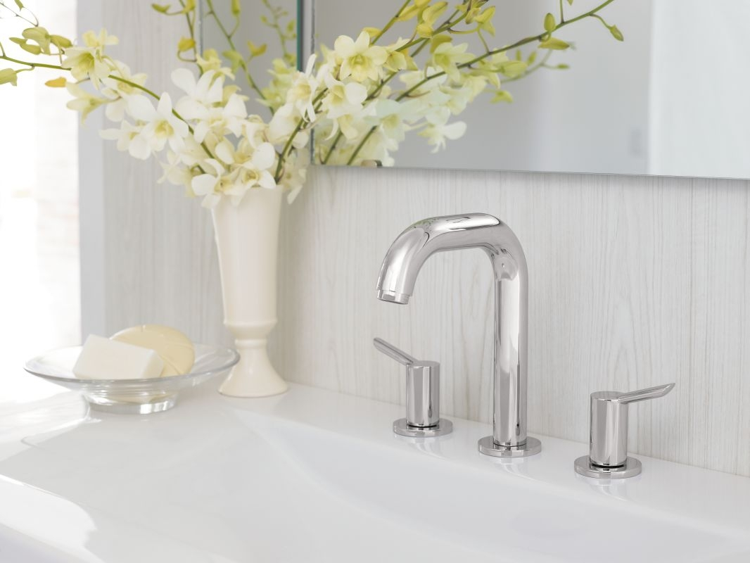 faucet 31730001 in chrome hansgrohe pertaining to measurements 1066 x 800