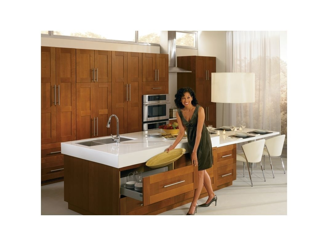 Ideas, faucet 7175 in chrome moen inside sizing 1066 x 800  .