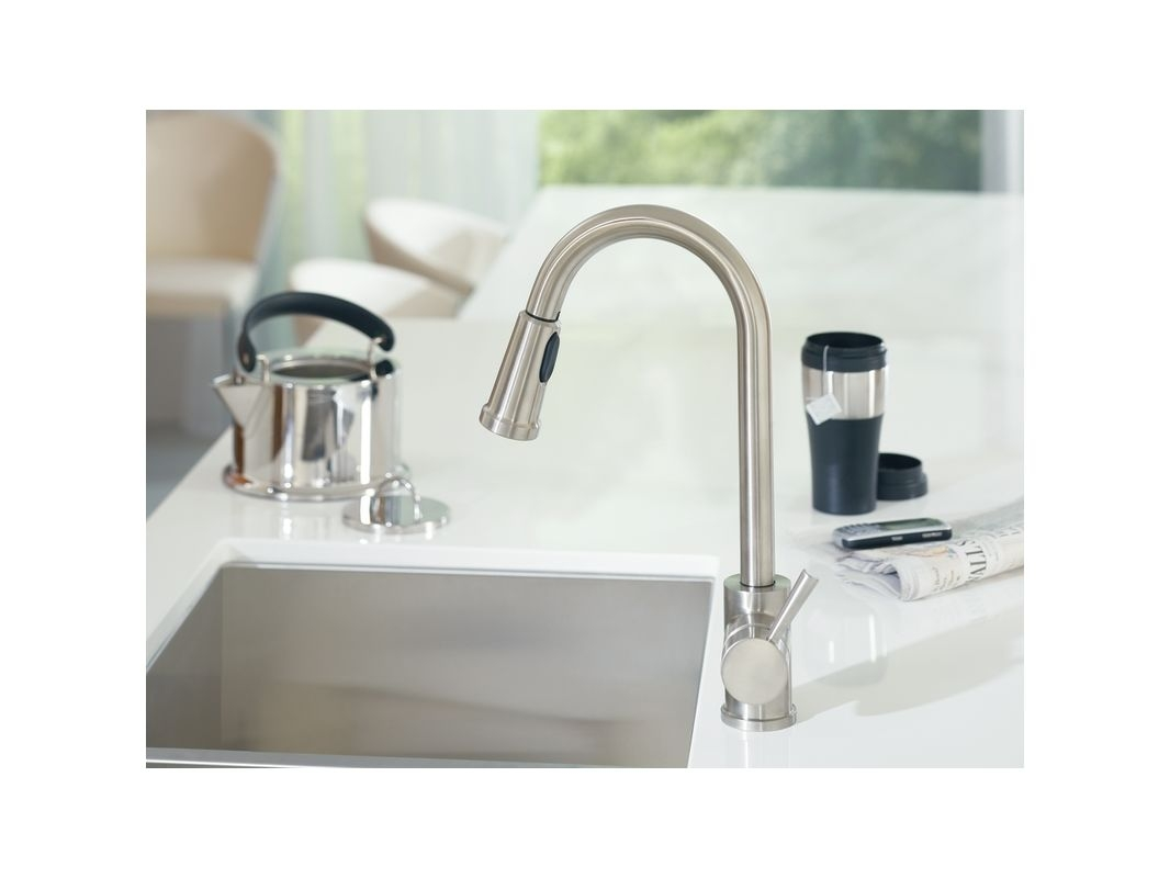 faucet 7175 in chrome moen intended for size 1066 x 800