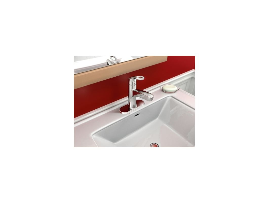 Ideas, faucet 84900 in chrome moen for dimensions 1062 x 800  .