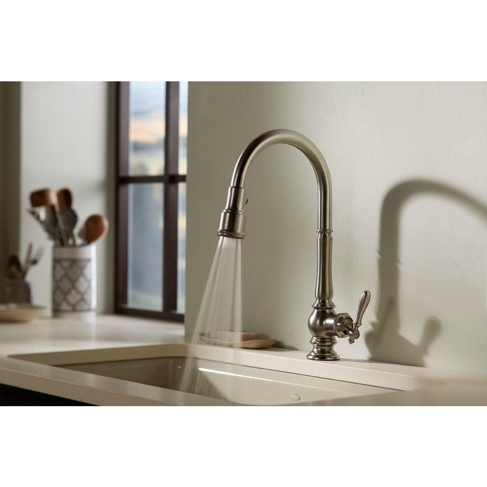 Ideas, faucet artisan kitchen faucet throughout amazing artisan kitchen in sizing 1000 x 1000  .