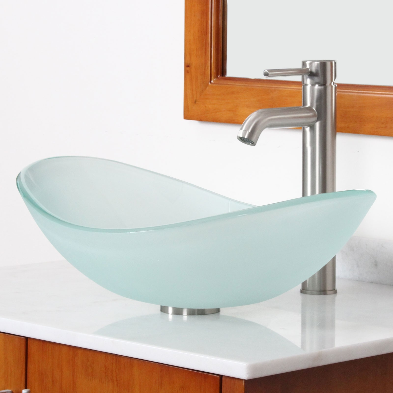 faucet bay we sell glass bathroom sink and ceramic sink for regarding size 1600 x 1600