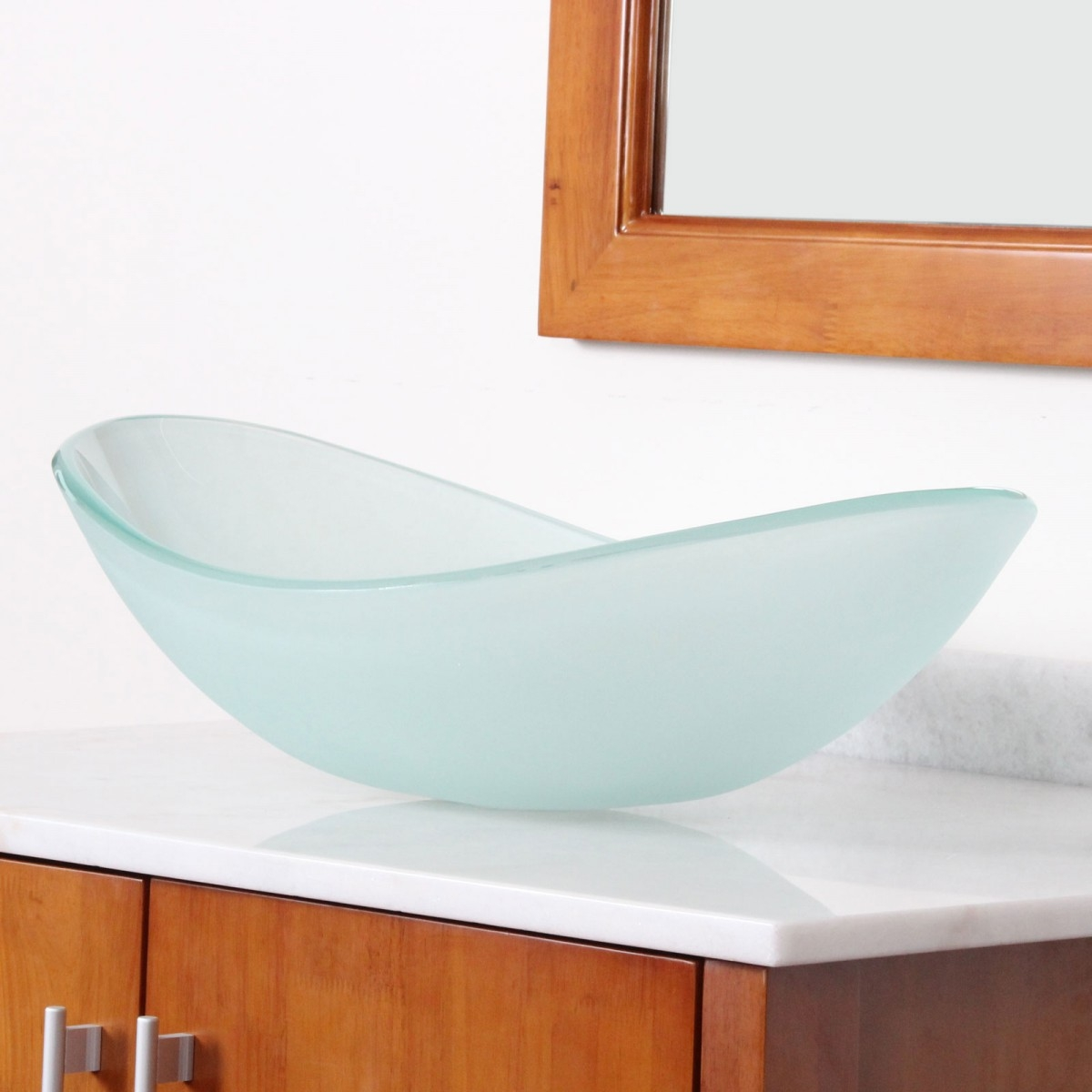 Ideas, faucet bay we sell glass bathroom sink and ceramic sink for within measurements 1200 x 1200  .