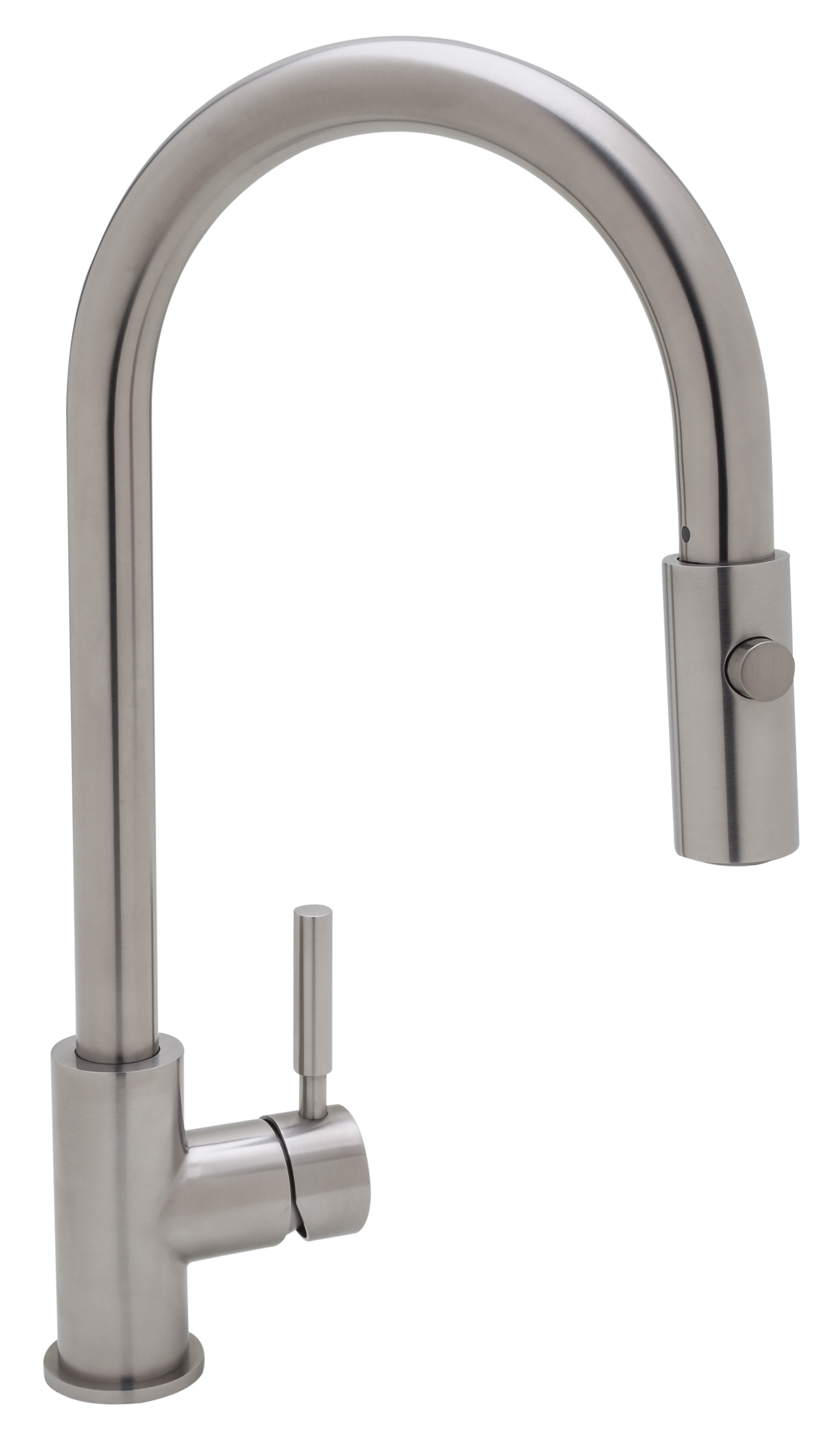 Ideas, faucet kitchen faucet finishes in measurements 1764 x 3035  .