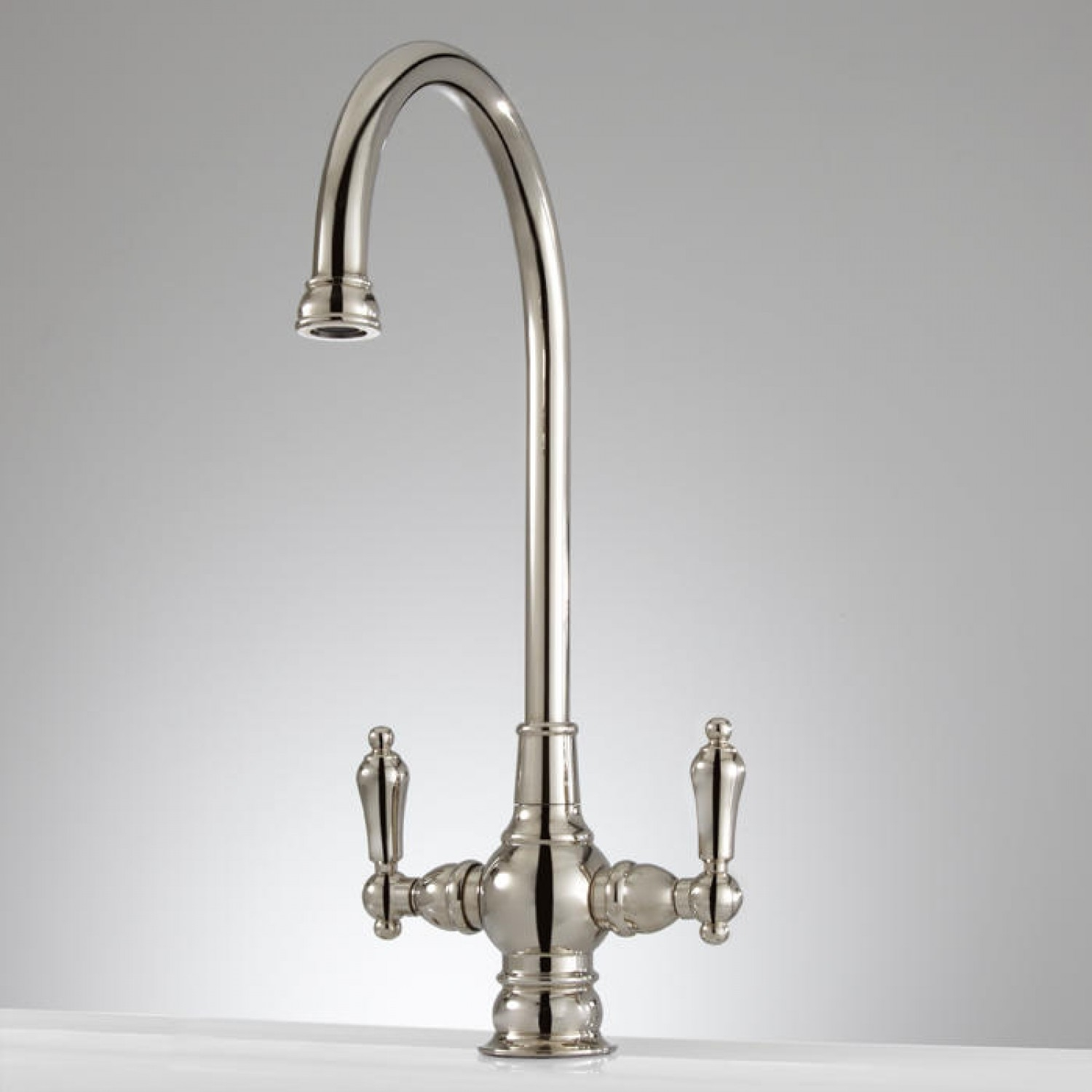 Ideas, faucet kitchen faucet white finish pertaining to proportions 1500 x 1500  .