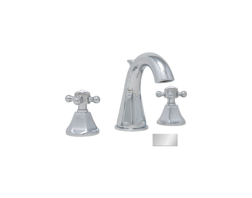 Ideas, faucet mirwscbr801pn in polished nickel mirabelle for size 1016 x 800  .