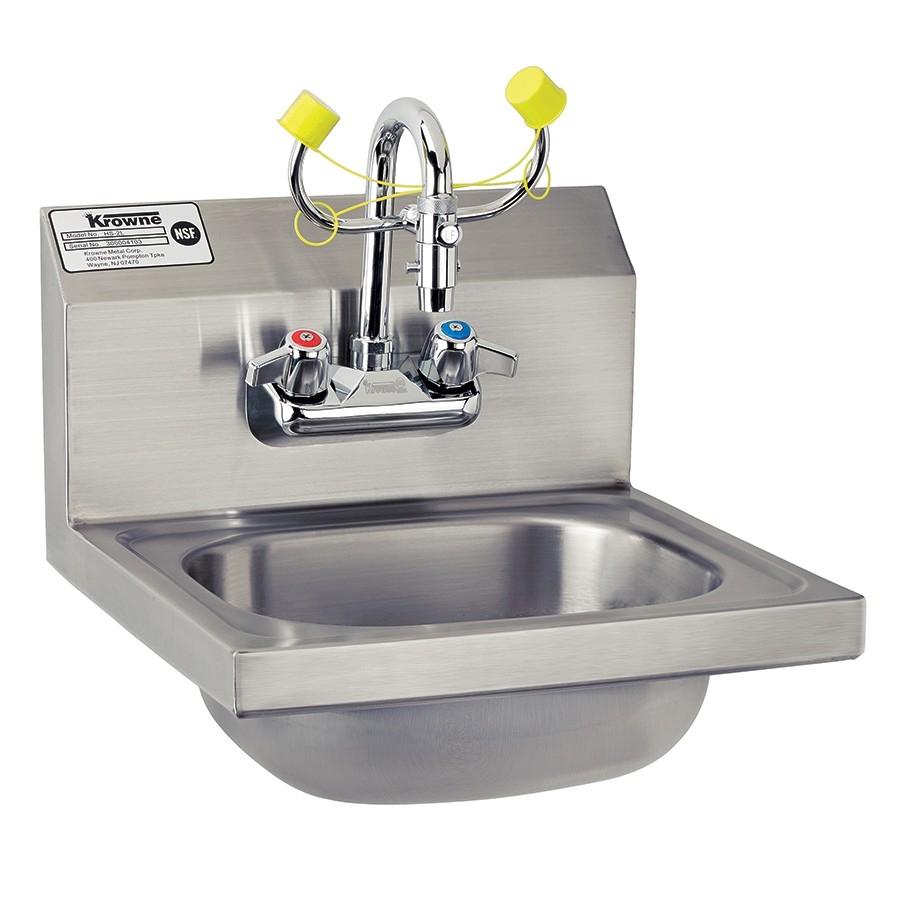 Ideas, faucet mount eyewash station faucet mount eyewash station 16 232l faucet mount eyewash specialty faucets faucets 900 x 900  .