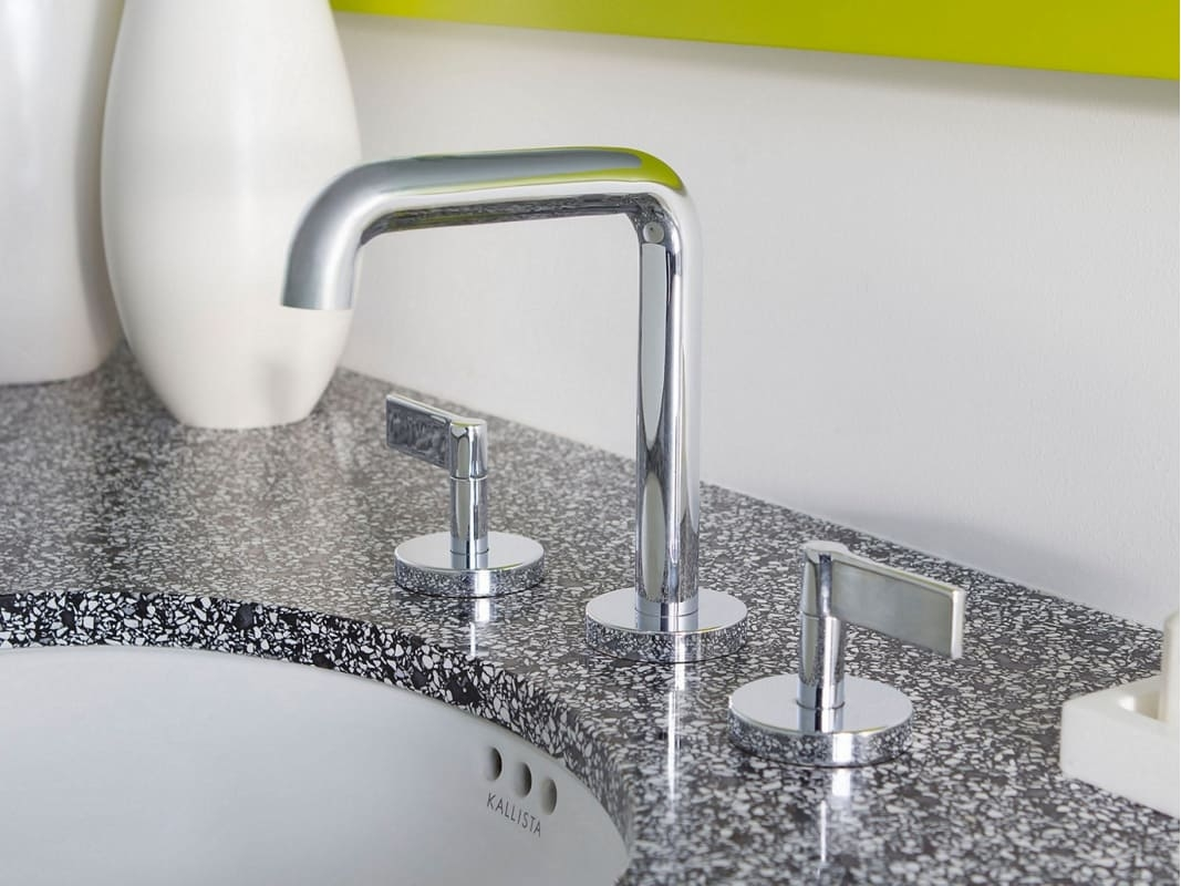 Ideas, faucet p24492 lv ag in brushed nickel kallista in proportions 1067 x 800  .