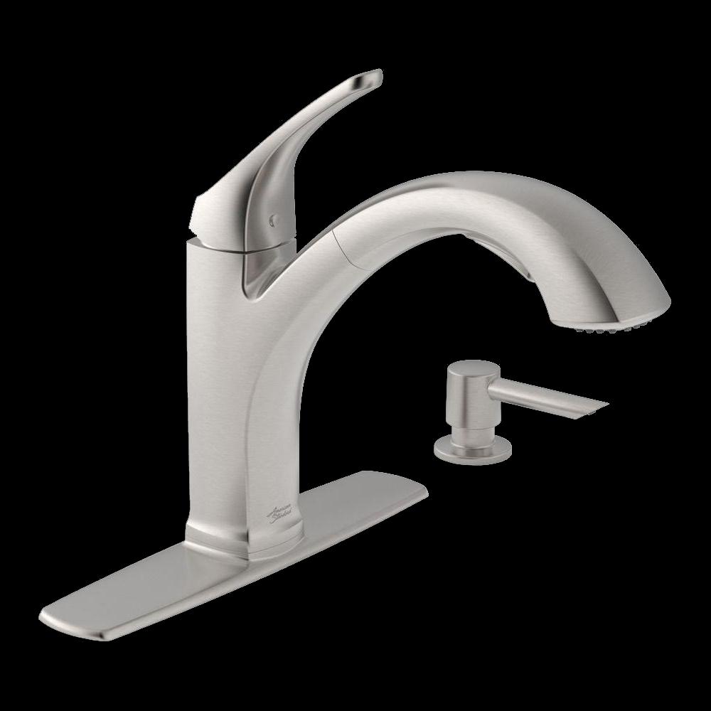 Ideas, faucet quiet kitchen faucet regarding measurements 1000 x 1000  .