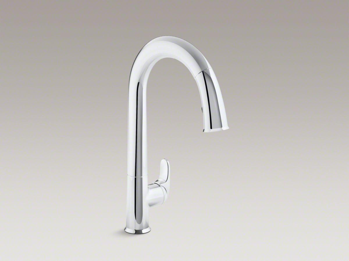 Ideas, faucet sensate touchless kitchen faucet inside sizing 1200 x 900  .