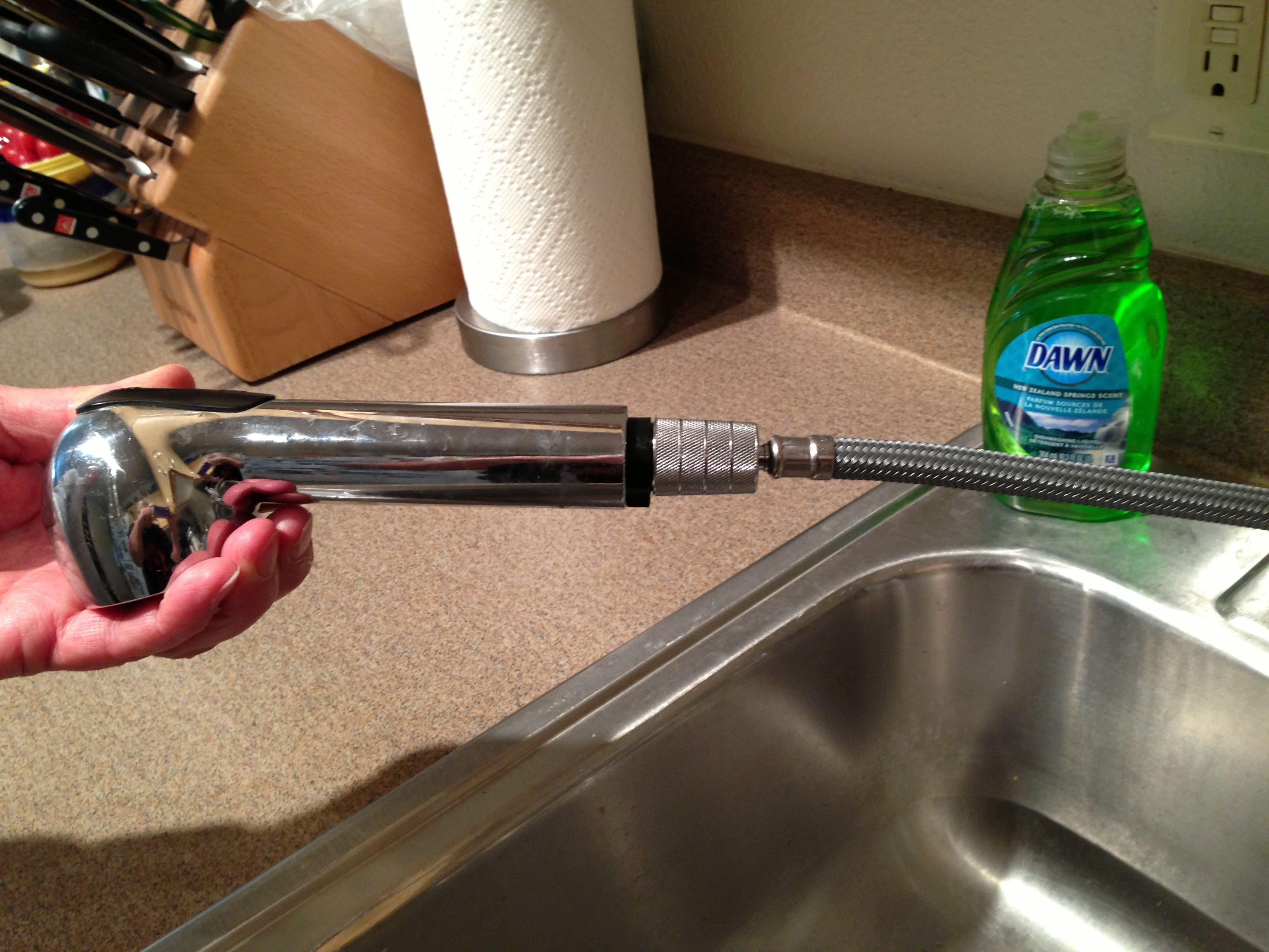 Ideas, faucet spray hose attachment faucet spray hose attachment spray hose attachment for kitchen sink best sink decoration 3264 x 2448  .