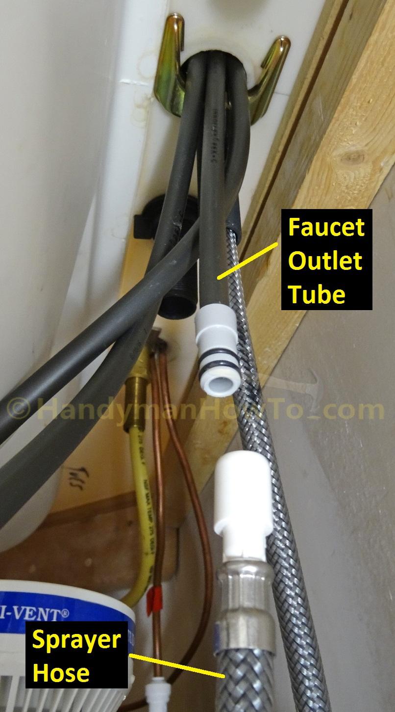 faucet spray hose attachment faucet spray hose attachment spray hose attachment for kitchen sink best sink decoration 806 x 1451