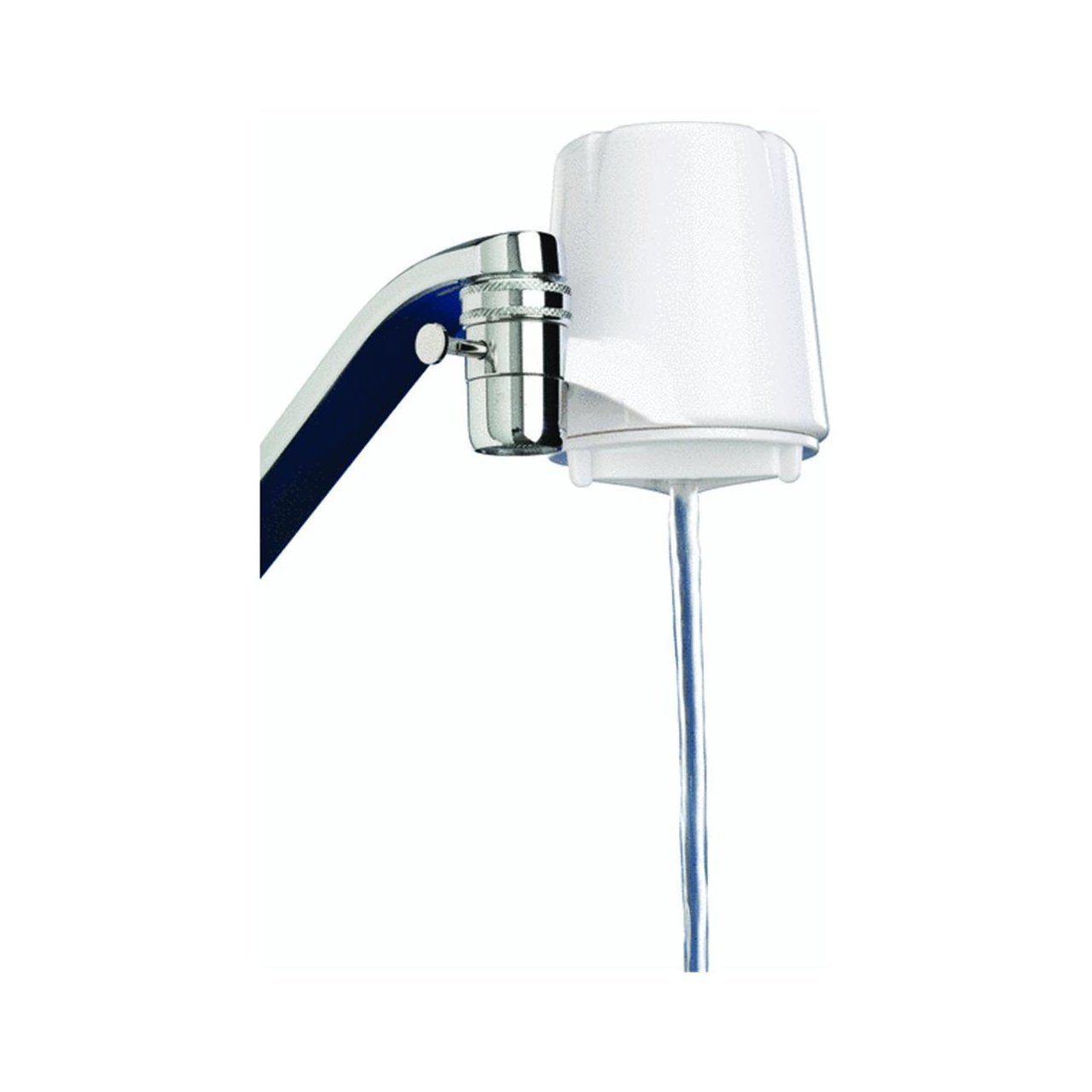 Ideas, faucet water filter reviews water filters center within measurements 1280 x 1280  .