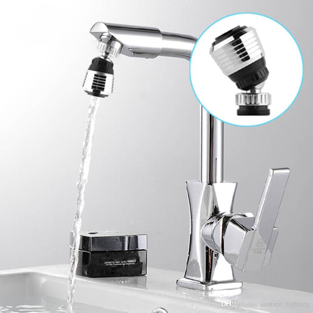 Ideas, faucetcom 9159t dst in chrome delta electronic kitchen faucets within size 1000 x 1000  .