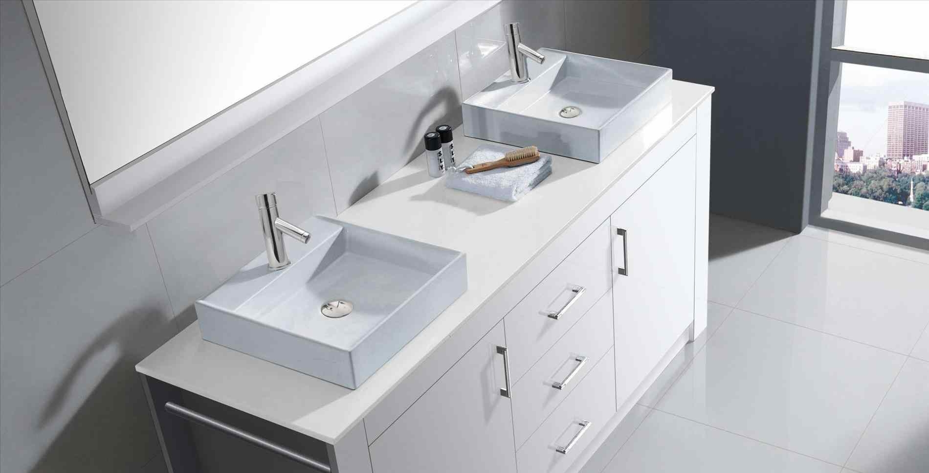 Ideas, faucets and more eurodansecom with dimensions 1900 x 967  .