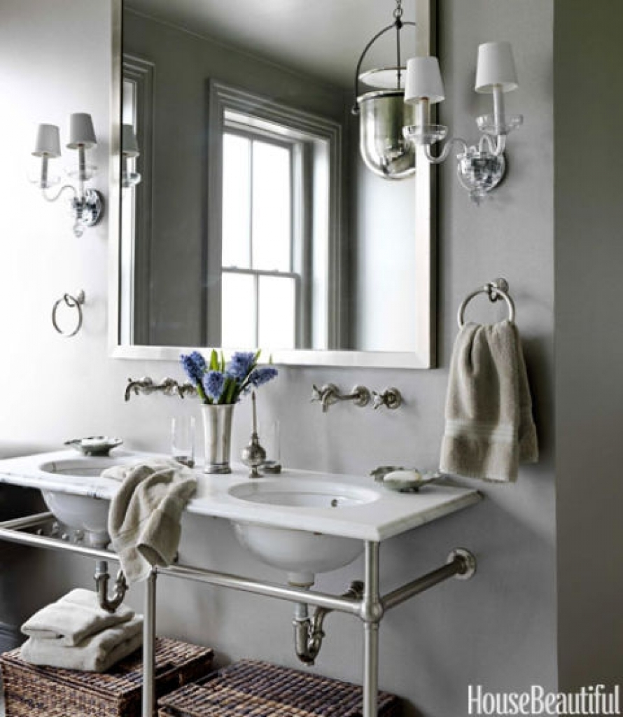 Ideas, faucets coming out of wall faucets coming out of wall small bathroom decor ideas pictures toilets ideas for small 890 x 1024  .
