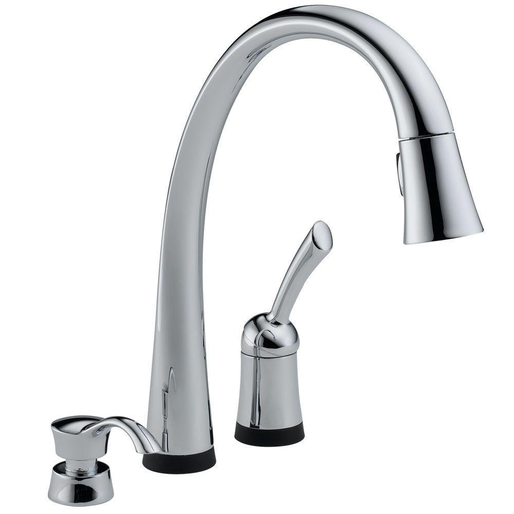 Ideas, faucets delta solenoid assembly pull down rp63654 modern bathroom inside dimensions 1000 x 1000  .