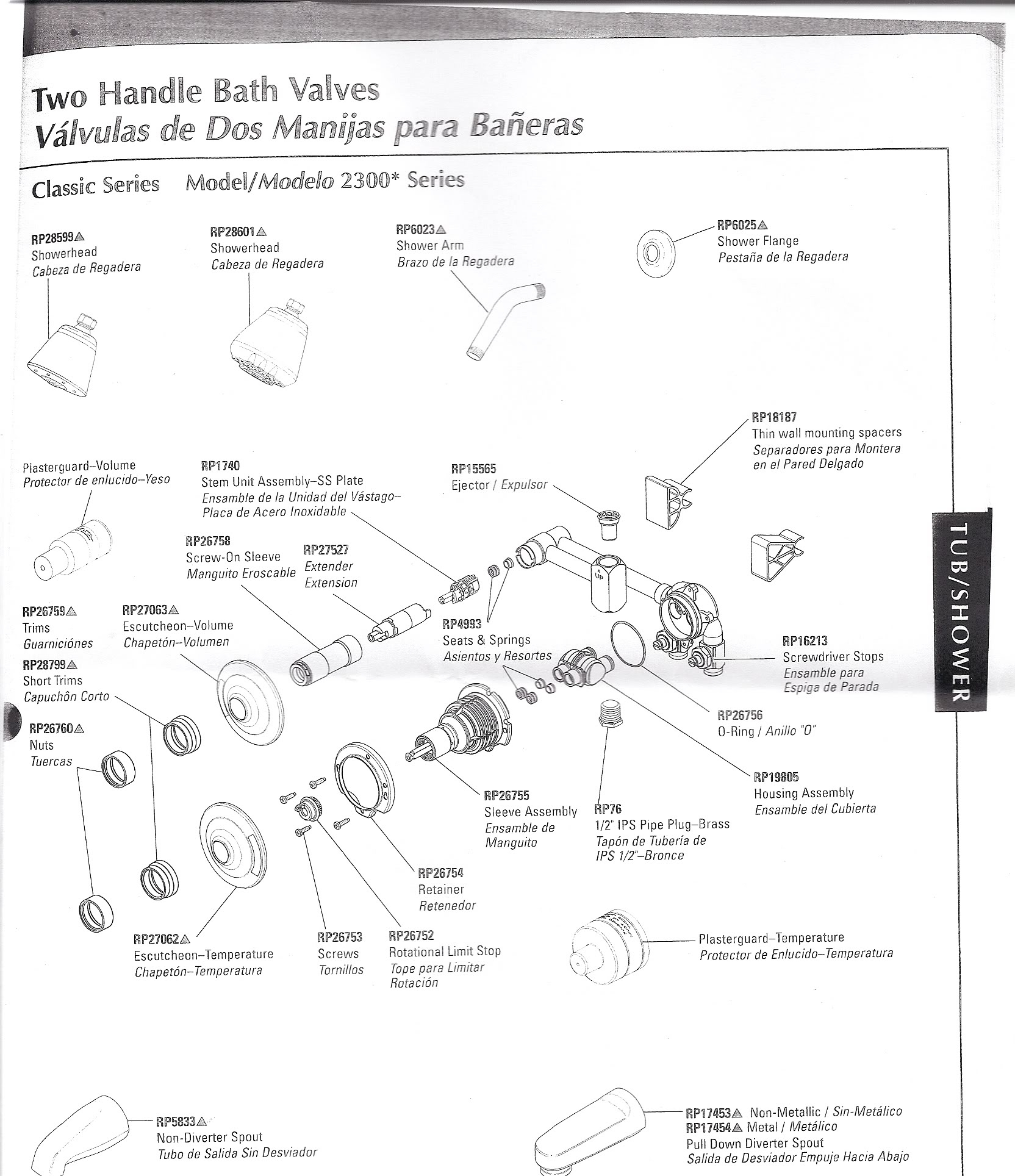 Ideas, faucets faqs customer support delta faucet for delta single intended for proportions 1664 x 1928  .
