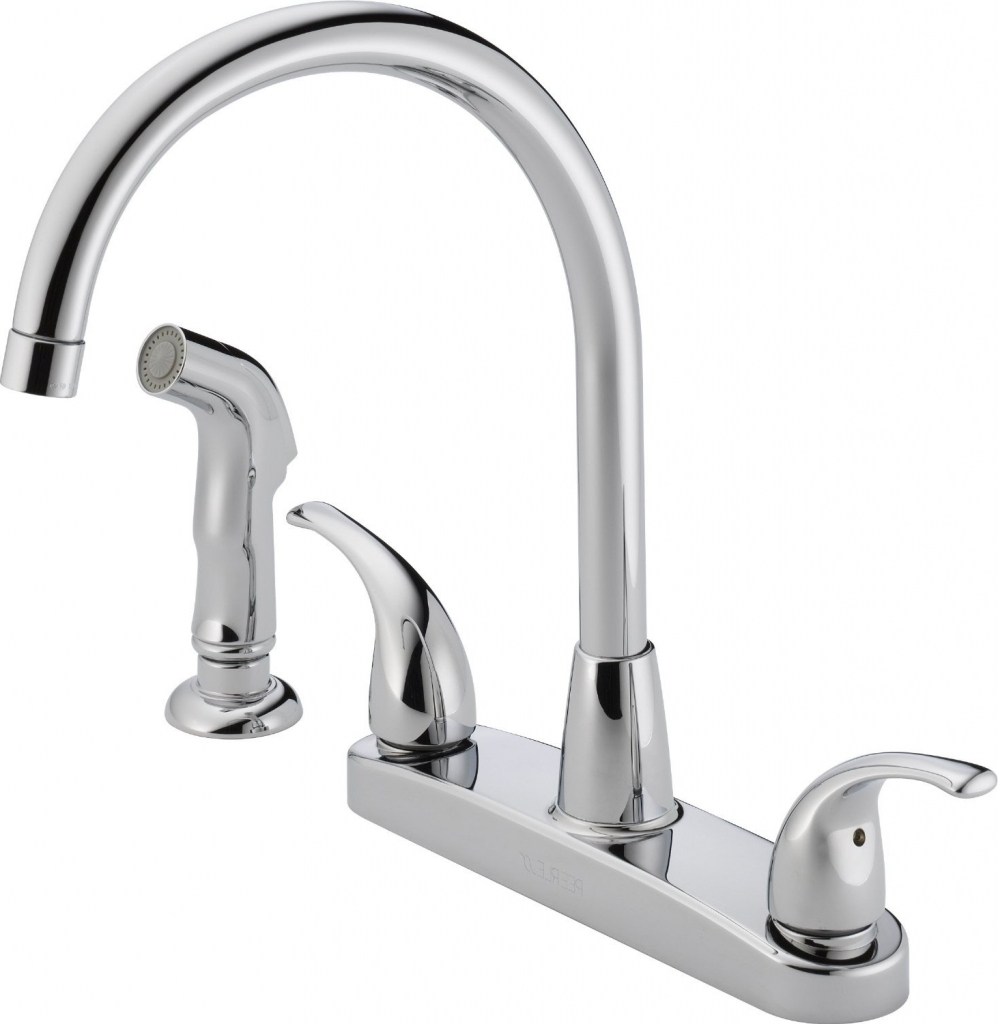 Ideas, faucets kitchen dripping kitchen faucet for exciting part of in proportions 998 x 1024  .