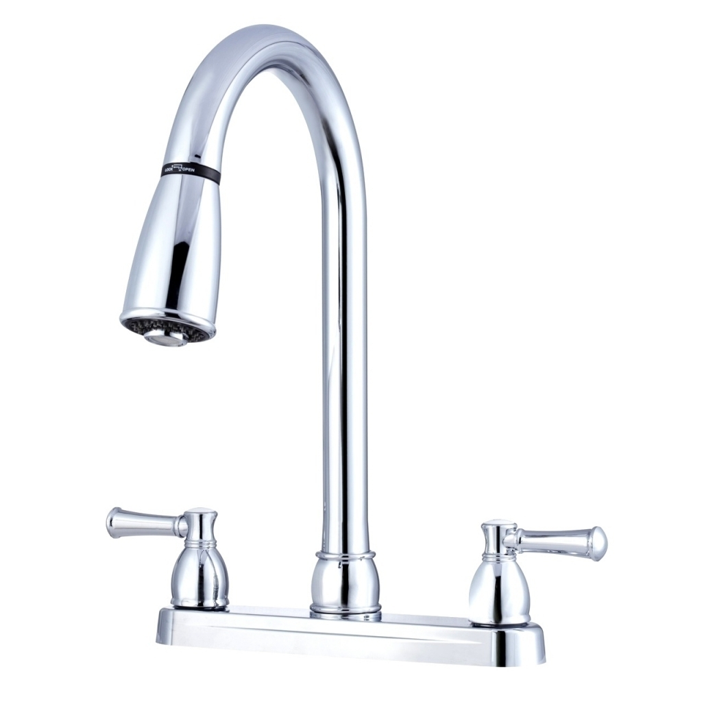 faucets kitchen dripping kitchen faucet for exciting part of pertaining to proportions 1024 x 1024