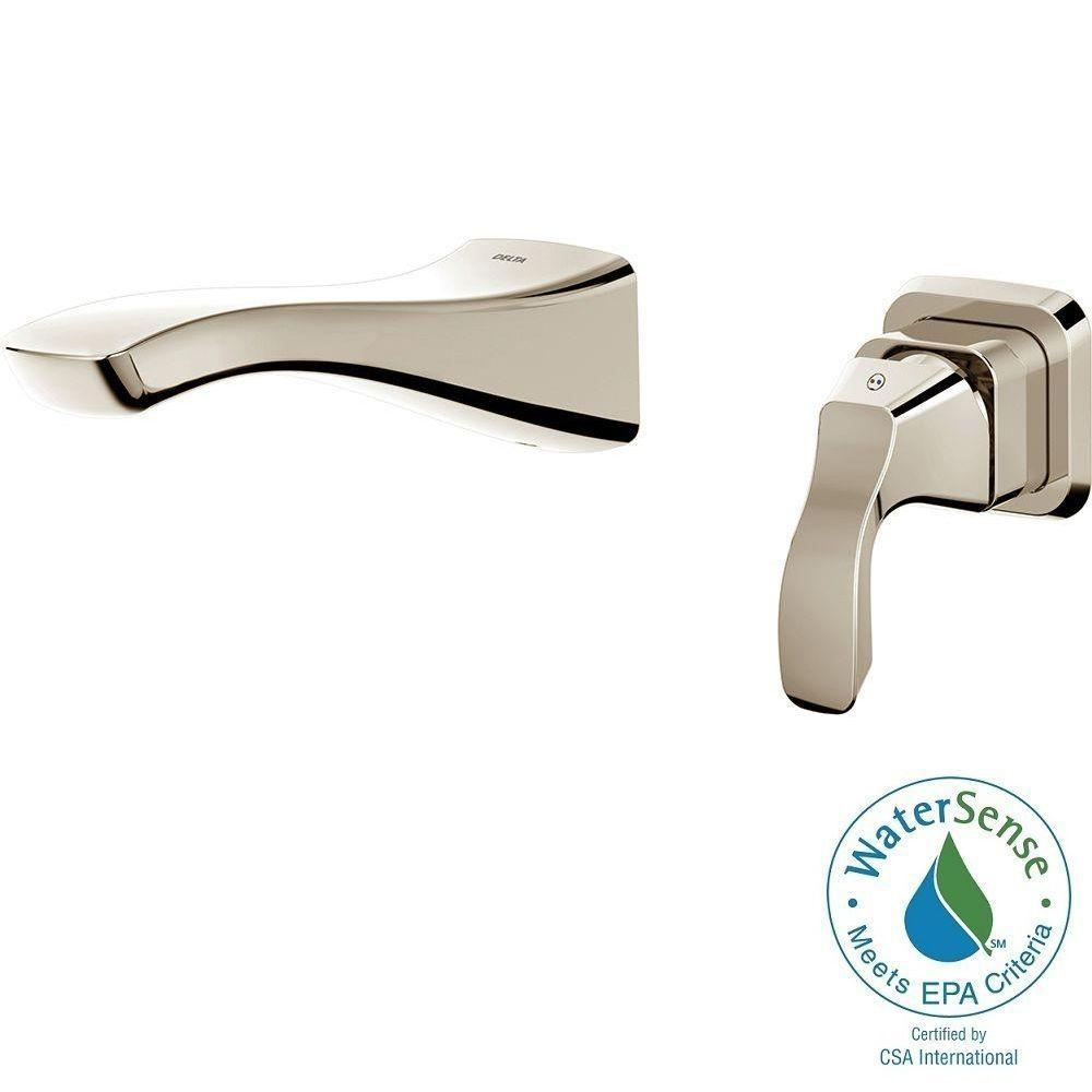 Ideas, faucets kitchen sink faucet extender gloves for disabled hands inside size 1000 x 1000  .