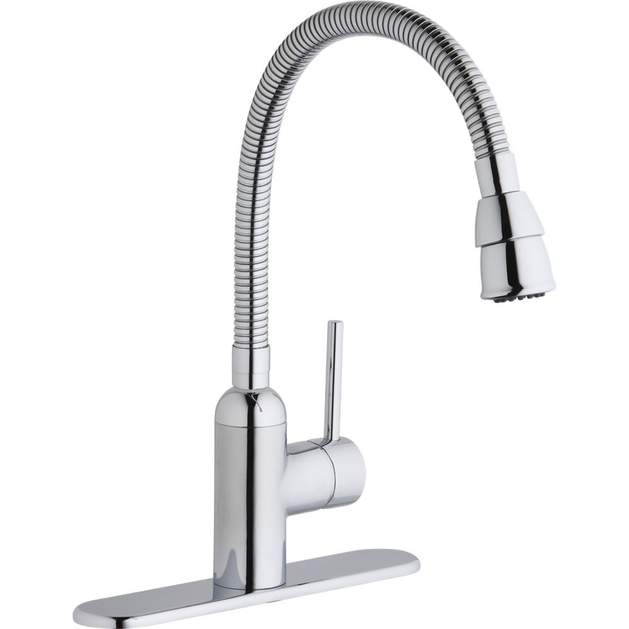 Ideas, faucets moen laundry room faucet design ideas with laundry room with regard to measurements 900 x 900  .