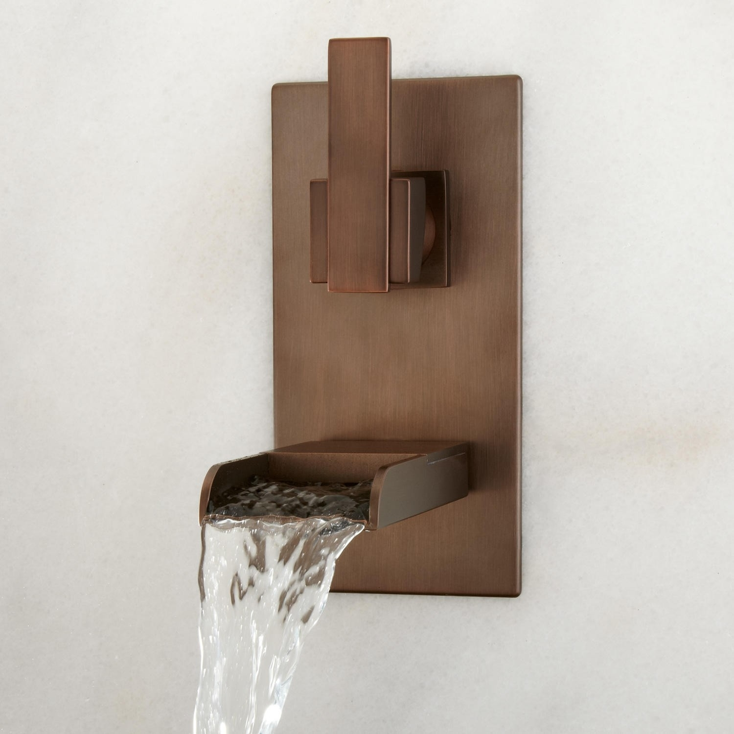faucets that come out of the wall mobroi regarding proportions 1500 x 1500