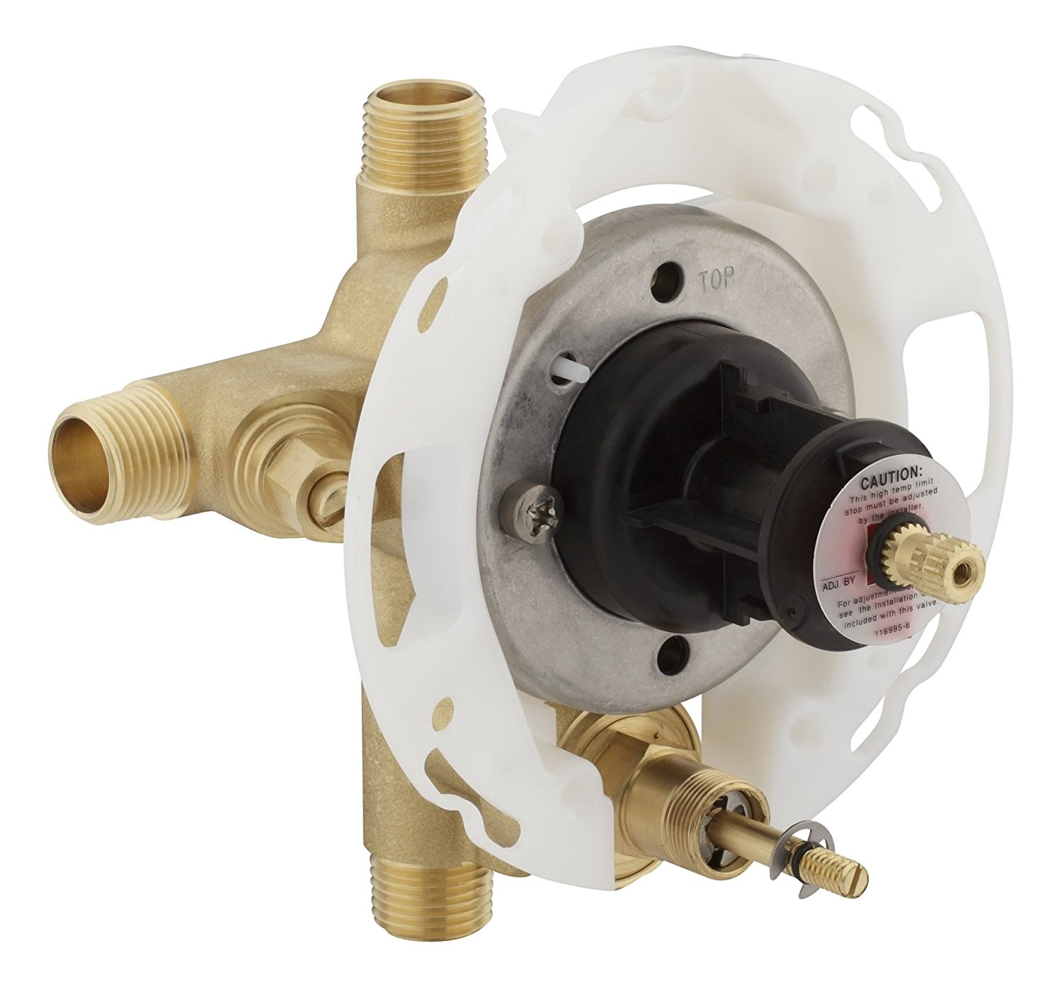 Ideas, fixing shower faucet diverter fixing shower faucet diverter 45 fix shower valve way shower head diverter and mount combo 1500 x 1394  .