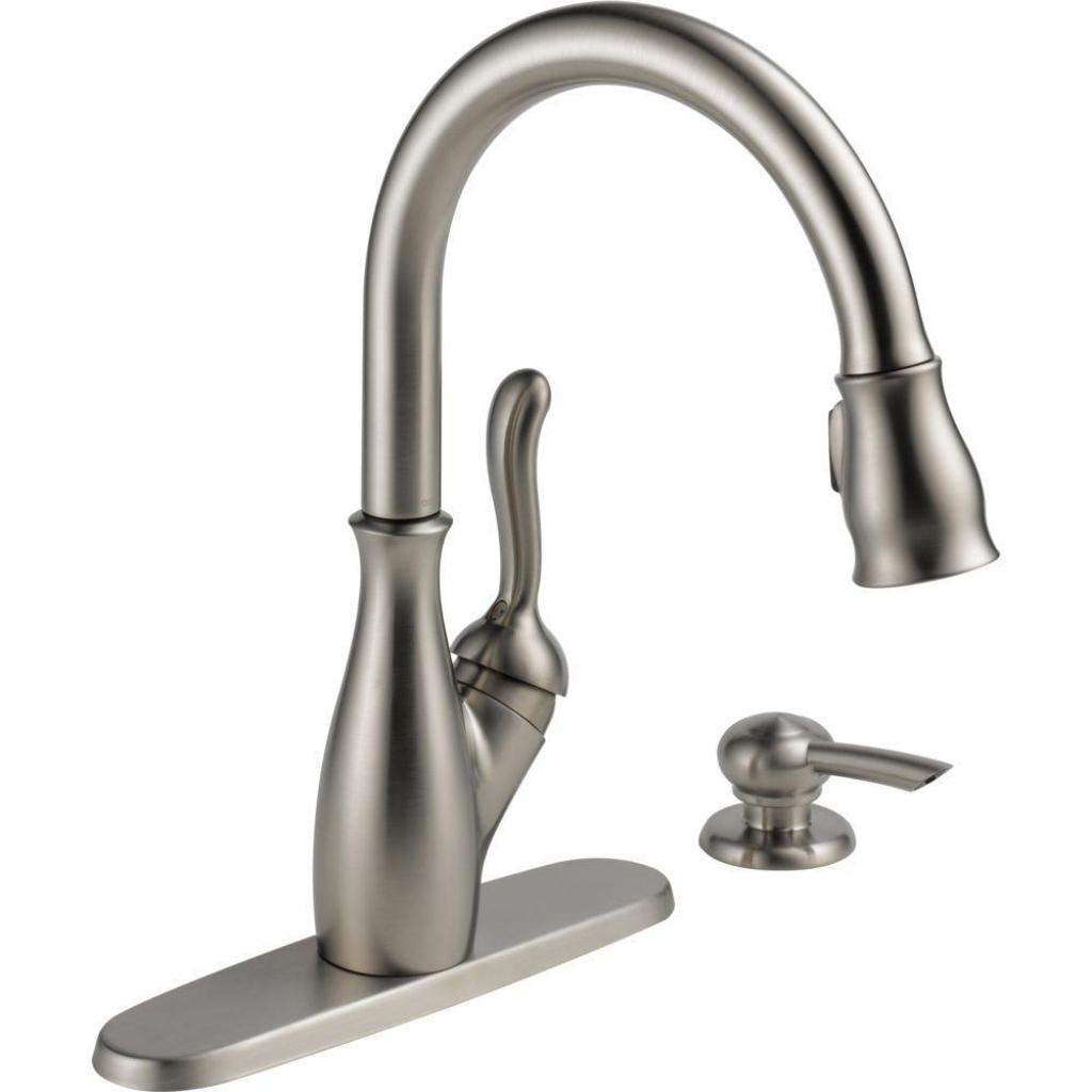Ideas, flow rate gpm kitchen faucet flow rate gpm kitchen faucet flow rate gpm kitchen faucetcyprustourismcentre 1024 x 1024 2  .