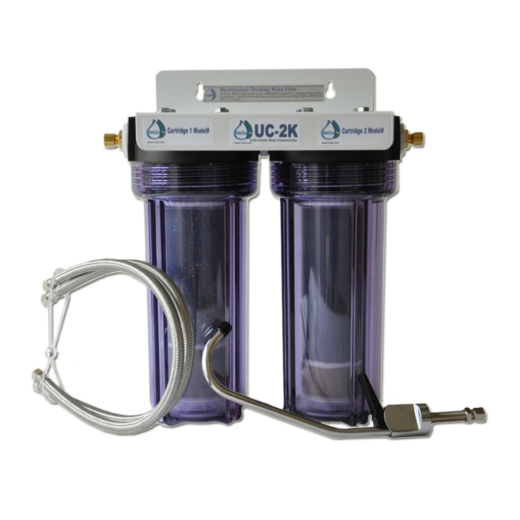 Ideas, fluoride water filters friends of water intended for size 1024 x 1024  .