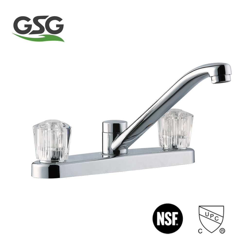 Ideas, folding kitchen faucet folding kitchen faucet suppliers and inside measurements 1000 x 1000  .