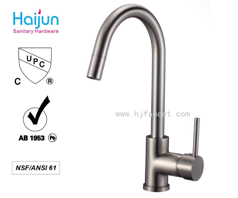 Ideas, foot control faucet valve foot control faucet valve 28 kitchen faucet foot pedal commercial kitchen dual foot 1000 x 833  .