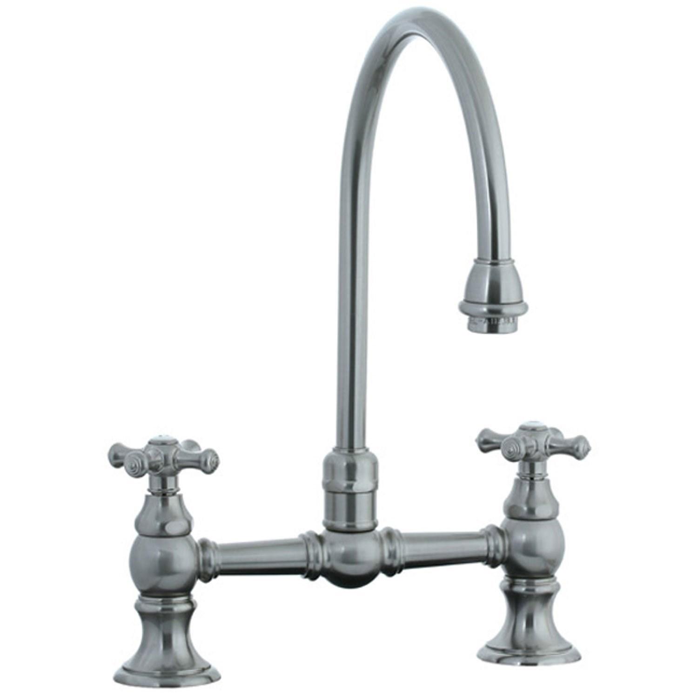 Ideas, franke manor house gooseneck bridge kitchen faucet franke manor house gooseneck bridge kitchen faucet faucet gooseneck bridge kitchen faucet 1500 x 1500  .