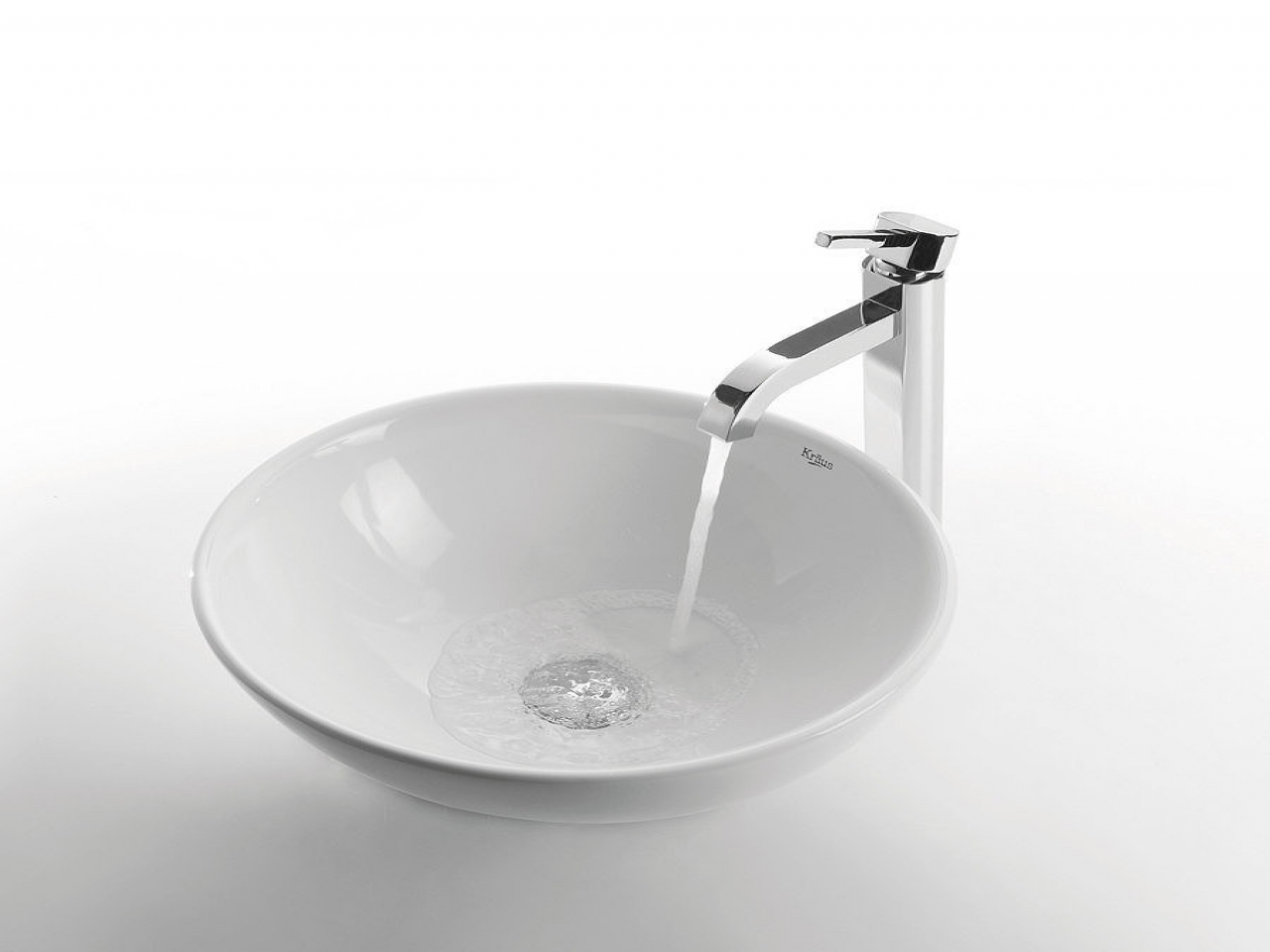 Ideas, free standing jetted tub white vessel sinks and faucet combo in sizing 1280 x 960  .