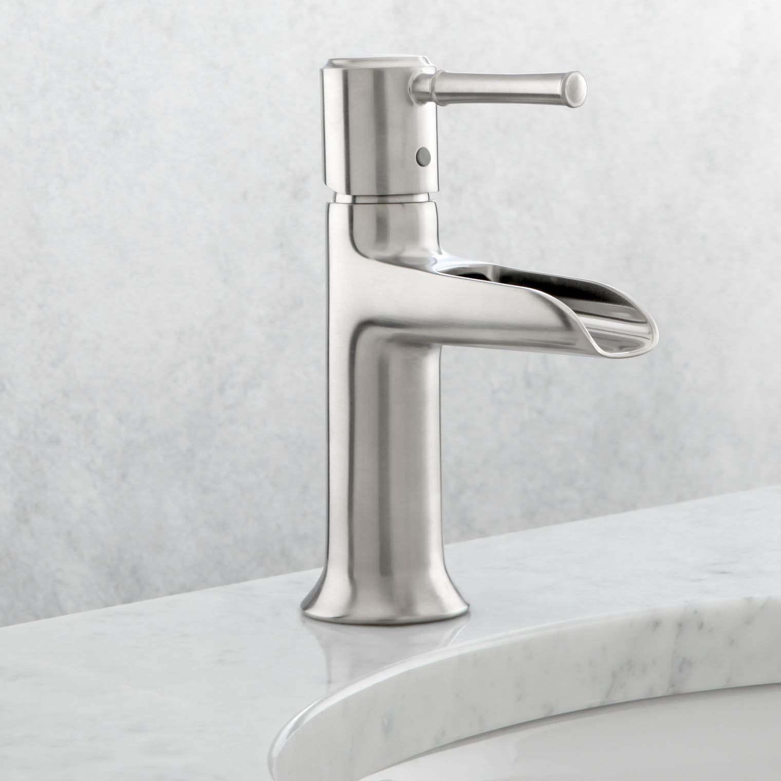 Ideas, fresh best high end bathroom faucet brands 23252 intended for dimensions 1520 x 1520  .