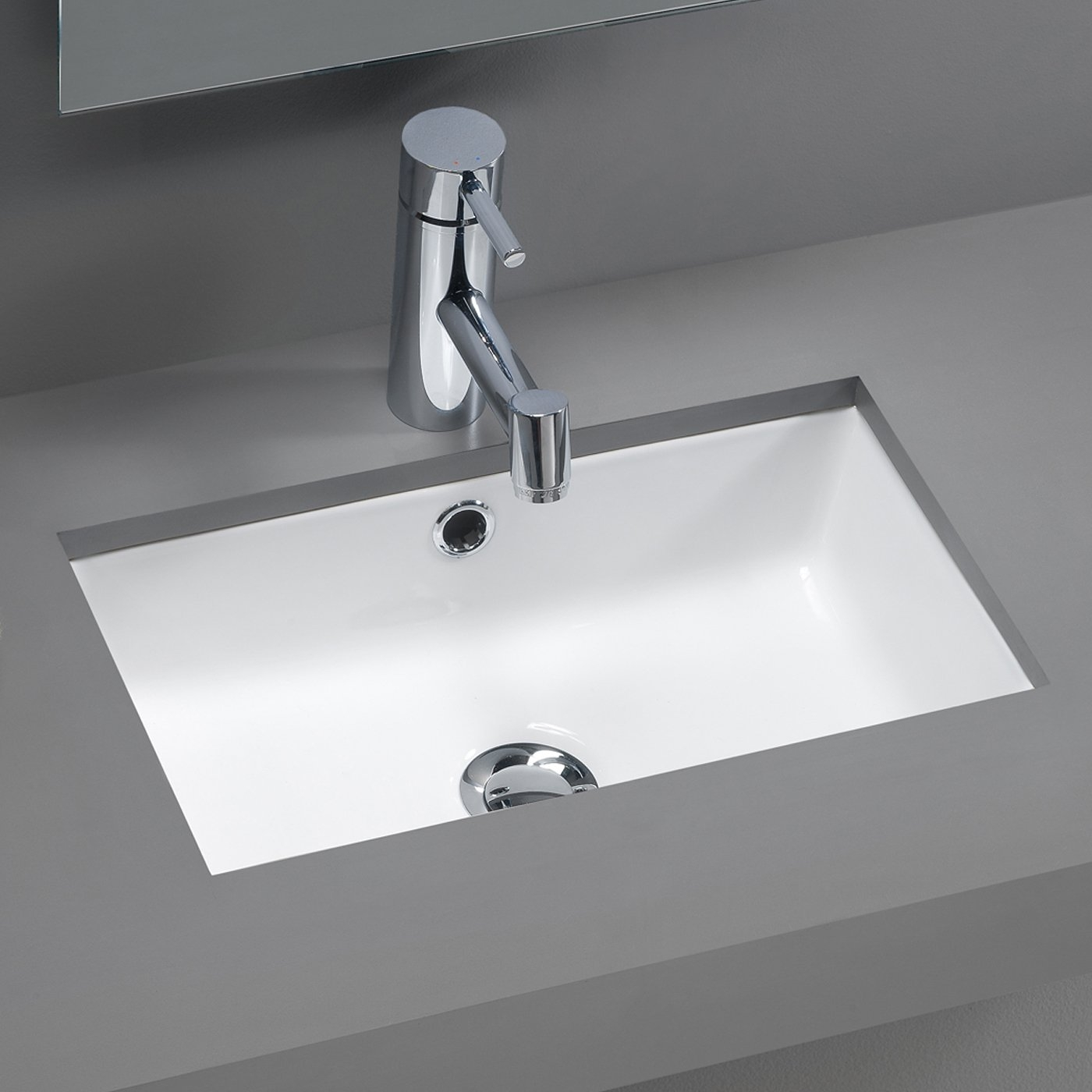 Ideas, fresh unique bathroom sink faucets 13582 with size 1400 x 1400  .