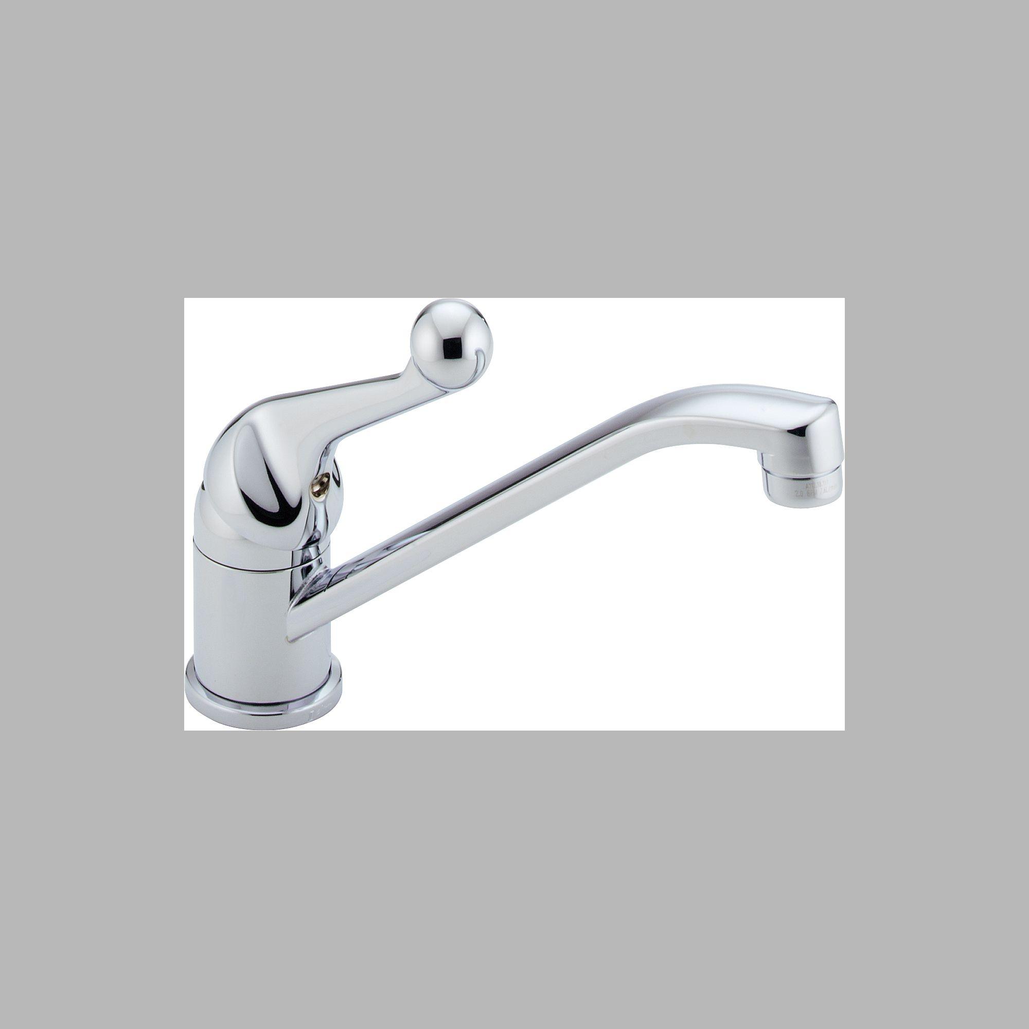 Ideas, full size of kitchen delta single handle kitchen faucet repair kit regarding measurements 2000 x 2000  .