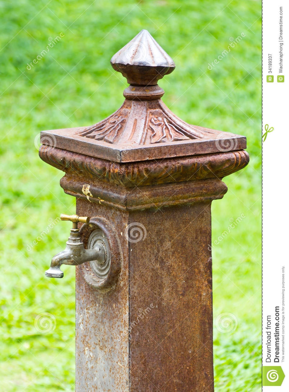 Ideas, garden faucet design ideas faucet extension lee valley tools regarding dimensions 957 x 1300  .