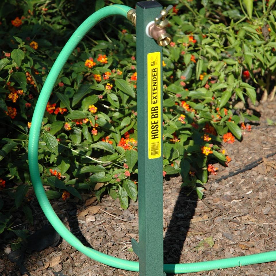 Ideas, garden hose extender the gardens in sizing 960 x 960  .