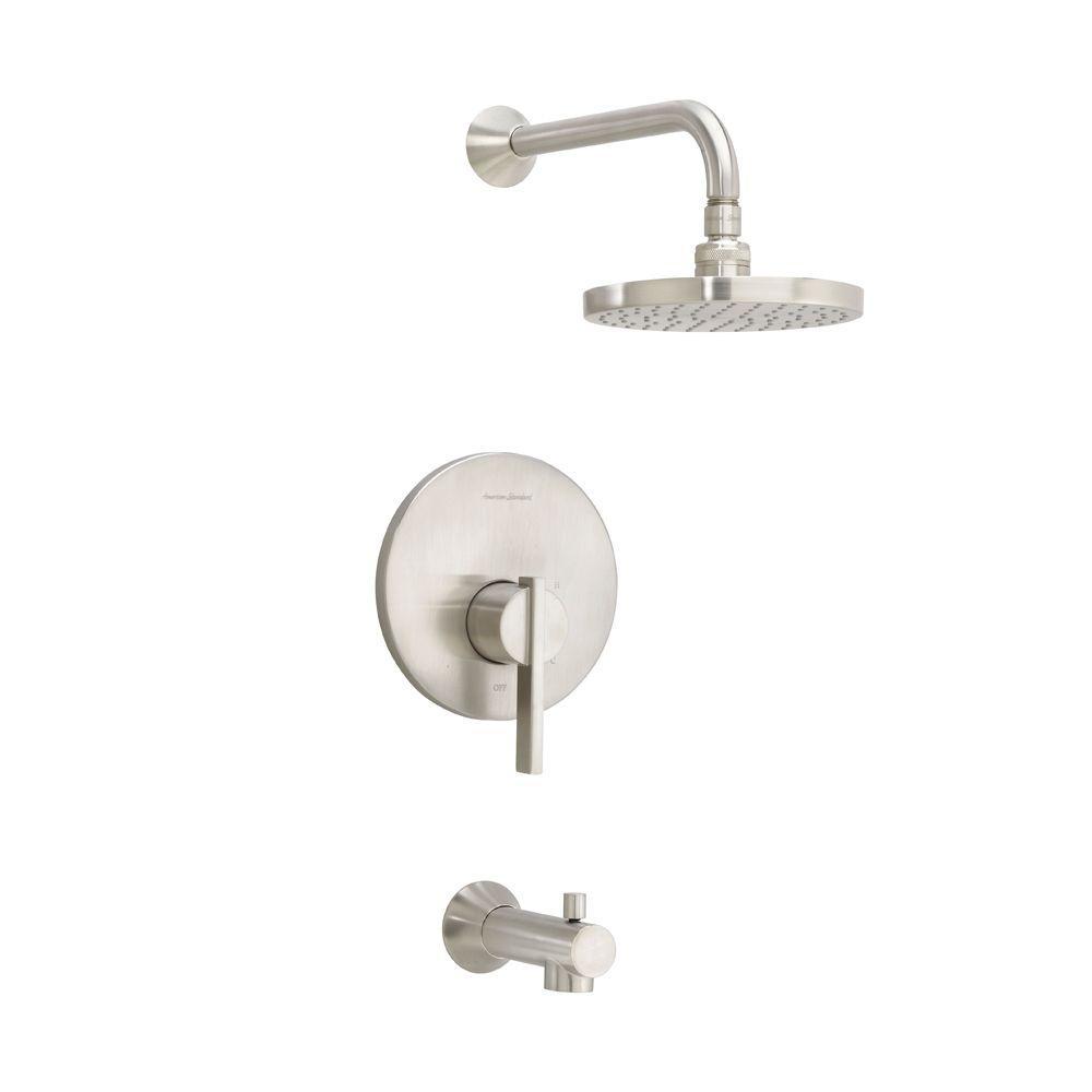 Ideas, garden tub faucets with handheld shower garden tub faucets with handheld shower bathroom mesmerizing bathtub shower faucet repair 1 adler handle 1000 x 1000  .