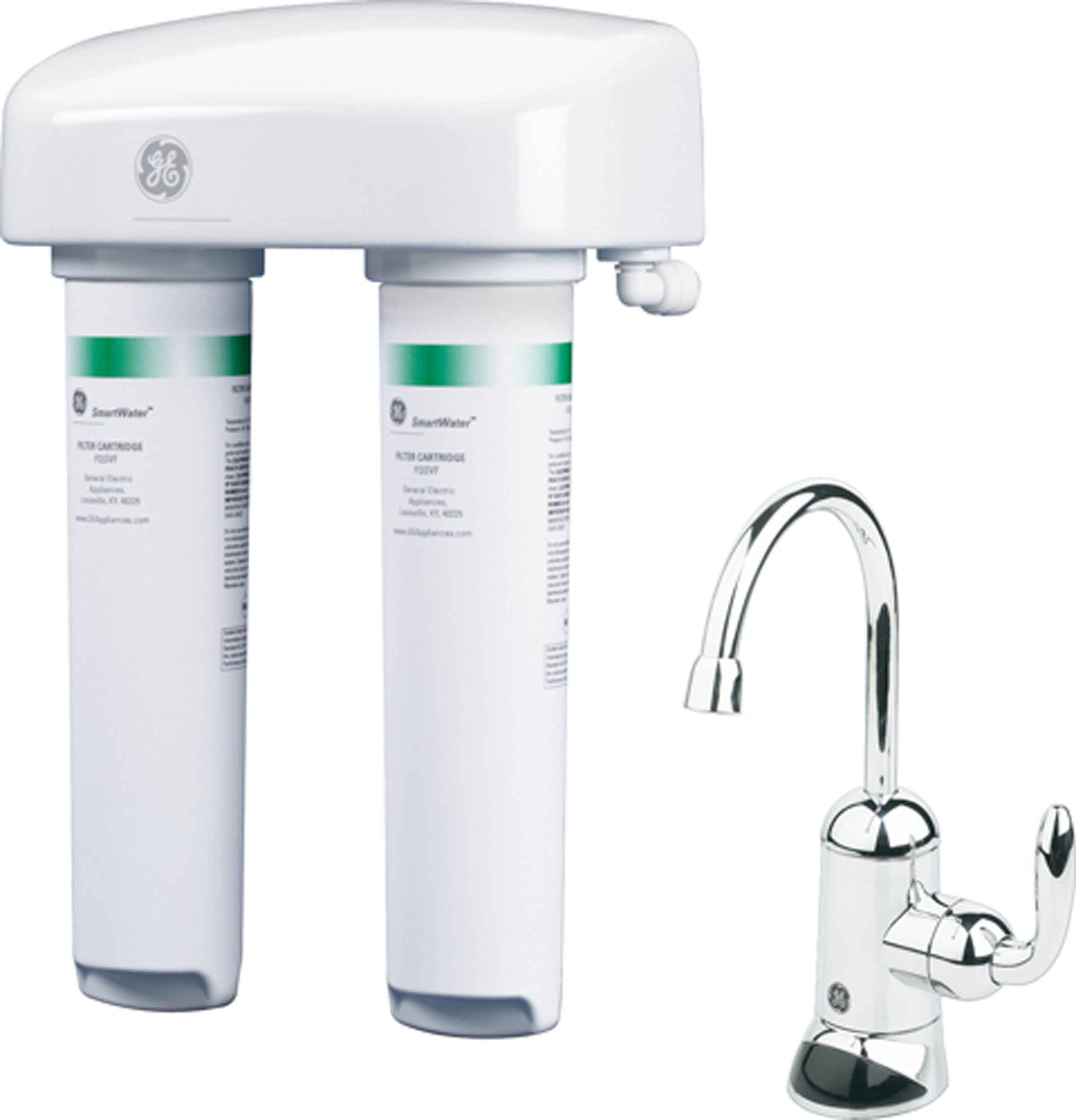 ge dual stage drinking water filter gnsv70fbl ge appliances within sizing 2400 x 2500