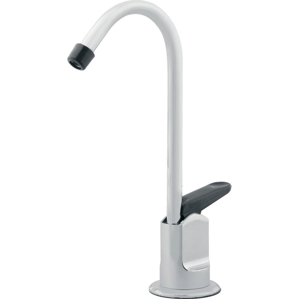Ideas, ge single handle water filtration faucet in chrome for filtration with regard to measurements 1000 x 1000  .