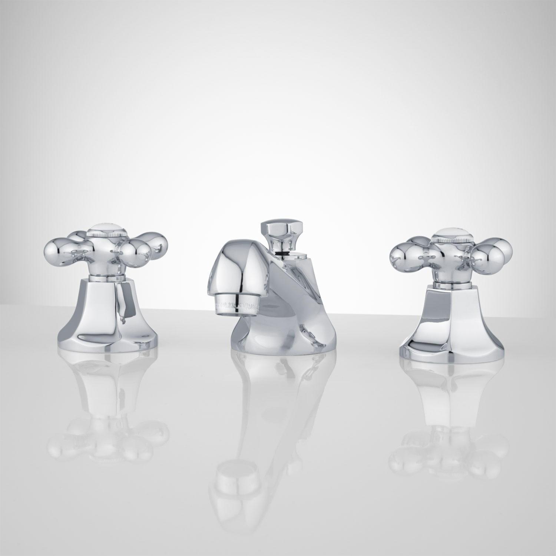 Ideas, glass bathroom faucet handles glass bathroom faucet handles new york widespread bathroom faucet cross handles bathroom 1500 x 1500  .