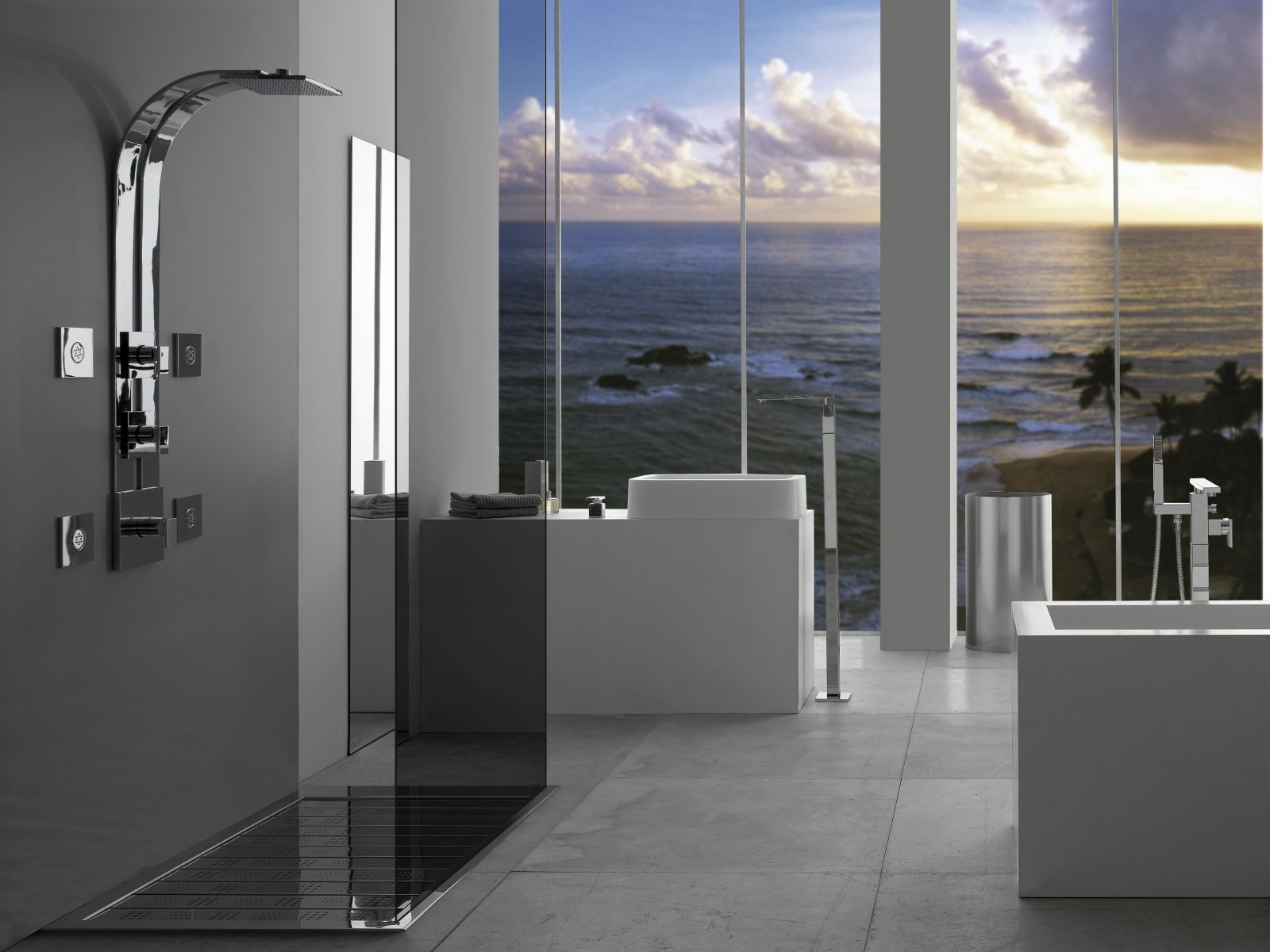 Ideas, graff bath faucets and showers faucetdepot inside dimensions 1600 x 1200  .