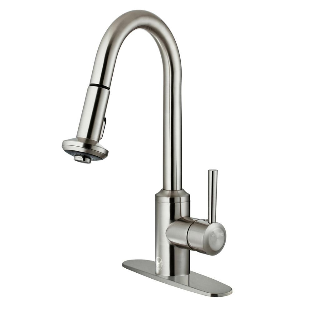Ideas, grohe 33 759 sdo ladylux plus pull out kitchen faucet grohe 33 759 sdo ladylux plus pull out kitchen faucet grohe ladylux plus single handle pull out sprayer kitchen faucet 1000 x 1000 1  .